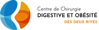 Centre des Deux Rives